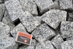 kostka granitowa szara (4-6mm)